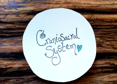The Craniosacral System ~ What exactly is that?